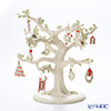 Lenox Winter Delights 12-pc Ornament Set
