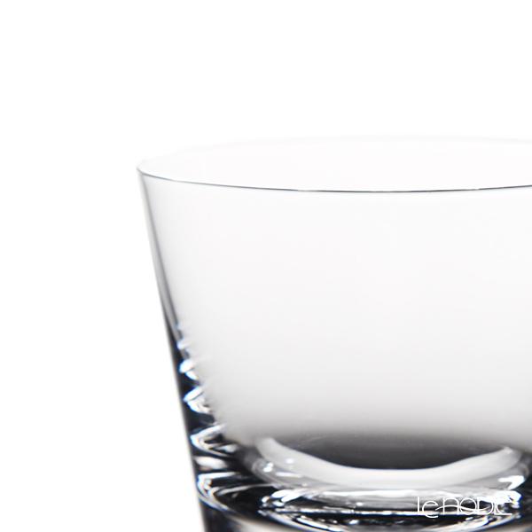 Tajima Glass 'Mt. Fuji Glass' Rock Glass (L&S set of 2 size) TG15-015-R&TG20-015-MR【传统工艺】田岛玻璃 '富士山' 威士忌杯 (大小 2件套)