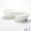 Primobianco Wave Bowl Small & Large