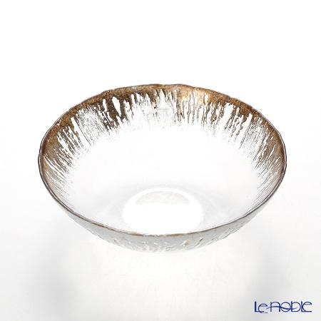 Vetro Felice 'Flash' Ginger Bowl 17cm (set of 6)