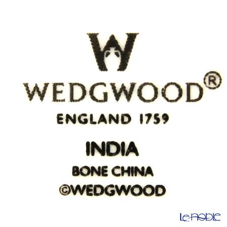 ウェッジウッド(Wedgwood) インディアトリオセット(ピオニー)