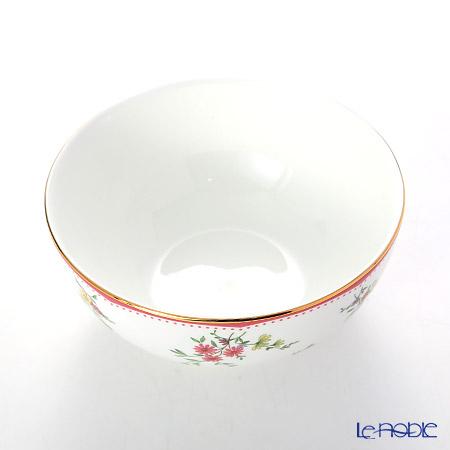 Wedgwood 'Floret' Cereal Bowl 15cm (set of 2)