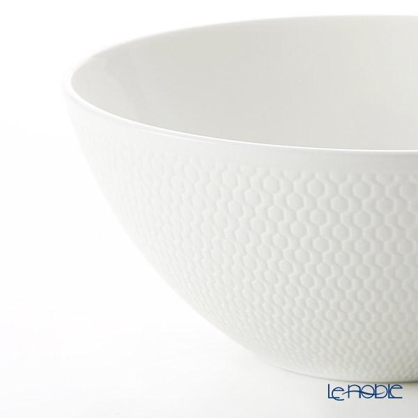 """Wedgwood 'Gio' """"Brakfast set"""" Mug, Bowl, Plate (set of 3 for 1 person)"""