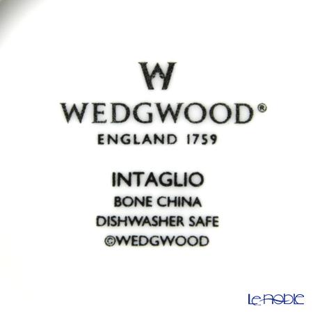 ウェッジウッド(Wedgwood) インタグリオシリアルボウル 15cm ペア
