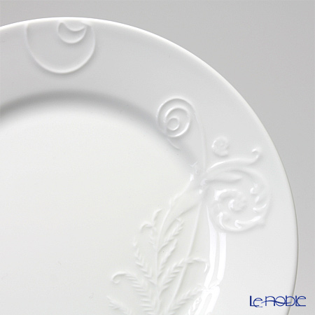 Wedgwood (Wedgwood) nature Trio set pair
