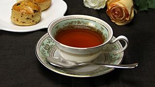 紅茶/紅茶グッズ