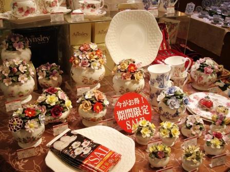 20121001fukoku3.JPG