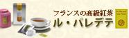 110727osakaoffice5.jpg