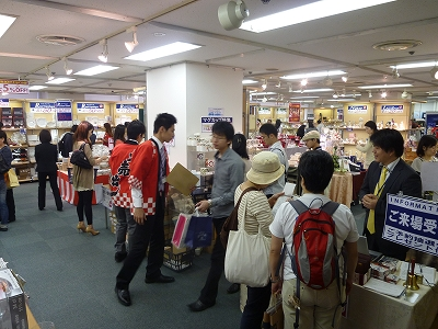tokyo2011-2.jpg