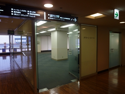 tokyosaiji1.jpg
