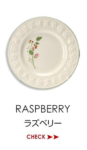 フェスティビティ ラズベリー