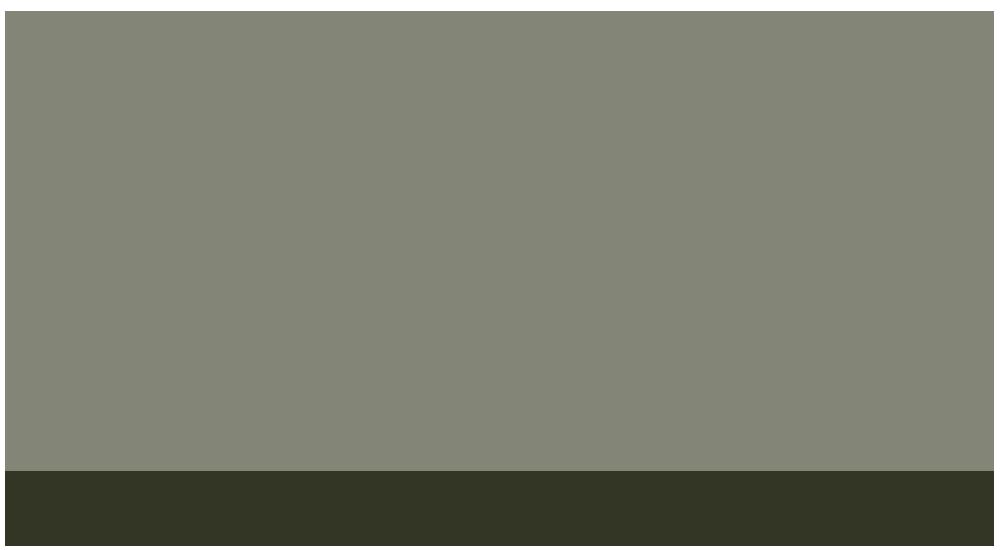 Le Vin Amazing