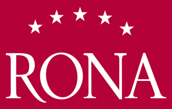 RONA画像