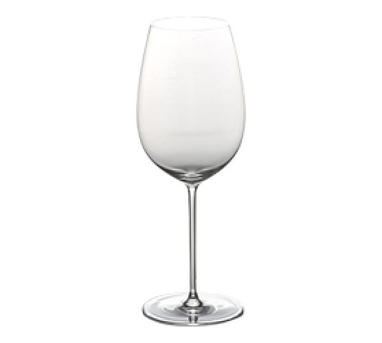 La Vin(ルヴァン) 美しさと機能性を兼ね備えた究極のワイングラス